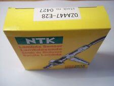 NGK OZA447-E28 Lambda Sensor for BMW 316, 318, 535, 540, 735, 740, 840, Z3