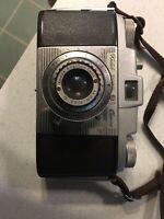 1960s Vintage Kodak Pony 135 Model C Camera