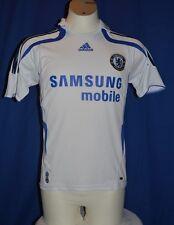 Trikot vom FC Chelsea London, Saison 2007-2008, Größe 176   -Sammlerstück-