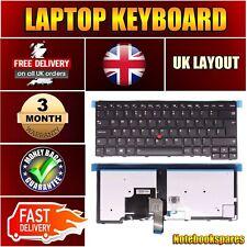 3x NOTEBOOK ThinkPad tastiera retroilluminata Red Cap collezione per IBM//Lenovo Thinkpad C3 A6S1