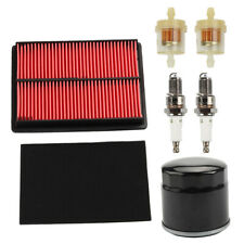 Oil filter for Honda GX610 GX620 GX670 17210-ZJ1-841 17210-ZJ1-842 Air Filter