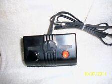 Lionel #97 accessories Controller, Coal  Loader / #164 Log Loader