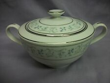 Rose China Attica 254 Made in Japan Replacement Sugar Bowl with lid
