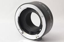 Excellent+++++ Kenko Mx-AF TELEPLUS TUBE 25 Sony Minolta A-Mount from Japan