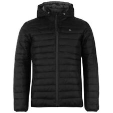 Quiksilver Polyester Clothing for Men