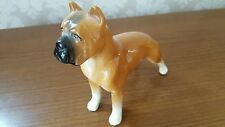 1980-Now SylvaC Decorative & Ornamental Pottery Animals