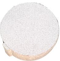 "5/"" Sanding Disc 600 Grit PSA Self Adhesive Stick On Sandpaper"