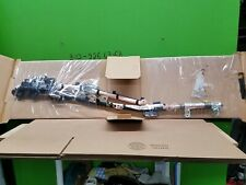 2013-2015 Acura ILX Side Left Driver Curtain Airbag 78875-TX6-A82 OEM (I)