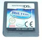 Spiel: METEOS DISNEY MAGIC (Modul) Nintendo DS + Lite + Dsi + XL + 3DS