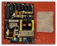 "180W Power Supply PSU AP-N1700XC2-HF Apple iMac 20"" A1224 Late 2007 Early 2008"