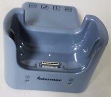 Intermec Ad8 Single Modem Dock, P/N 075499-001/225-704-001