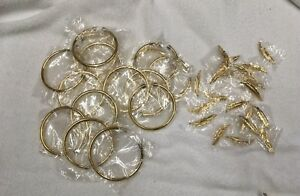 Jot Lot Of Bangles And Brooches