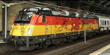 TT E-Lok 370 005 Deutschland PKP Ep.VI Tillig 04957 NEU!!