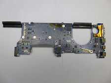 "MacBook Pro 15.4"" 2.16ghz Logic Board Core Duo a1150"