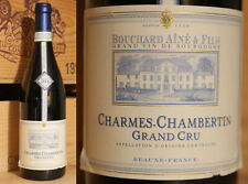 2004er Charmes Chambertin - Grand Cru - Bouchard Aine & Fils - Top Zustand !!!!!