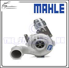 RENAULT ESPACE SCENIC LAGUNA MEGANE 1.9 Brand New Mahle Turbo Charger OE Quality