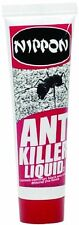 Vitax Nippon Best Ant Killer Repellent Liquid 25g Removes Whole Colonies
