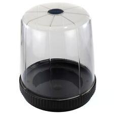 Hasselblad Lens Case for Sonnar 150 Planar 80 100 120 105 Distagon 60 50 CB CF