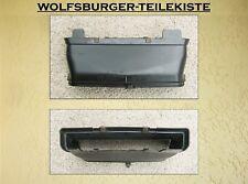 GOLF 1 CABRIO Gebläsekasten Zwischenstück Heizungskasten VW 161819081 Gebläse