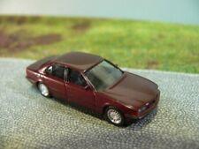 1/87 Herpa BMW 7er braun