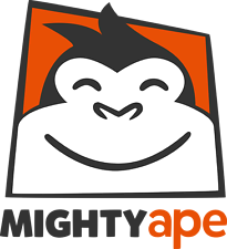 Mighty Ape