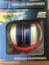 Next base Wireless Headphones X 2