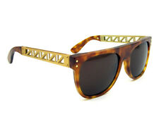 UL6 Super Sunglasses Flat Top Structura RetroSuperFuture $349 - MSRP