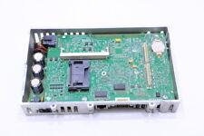 Allen Bradley 2711P-RP1 Panelview Plus Logic Modul 64 MB Flash / Ram