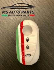 cover chiave alfa romeo giulietta mito guscio telecomando key shell silicone