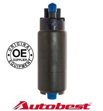 Fuel Pump LEXUS GS300 GS400 LX470 SC300 SC400 TOYOTA LAND CRUISER PREVIA SUPRA