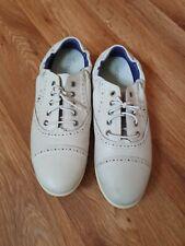 Ecco Women Shoes/trainers Size Euro 40 Uk 6.5