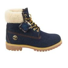 Timberland - Men's 6 Inch Fabric Boots