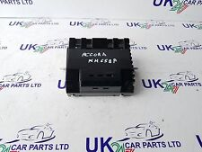 HONDA ACCORD MK7 SATELLITE NAVIGATION AMPLIFIER 39186-SEA-0131 39186SEA0131
