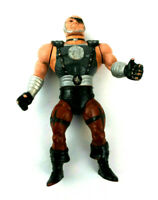 1986 MOTU Blade Masters of the Universe Movie Figure Mattel