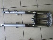 A.Hyosung GV 250 Aquila Fork