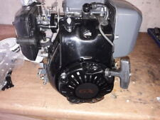 Original  HONDA Motor GX 100 Stampfermotor    koniche Welle wie Neu