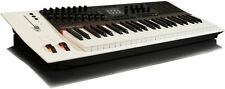 Nektar Panorama P4 49-Key USB MIDI Keyboard Controller With Motorised Fader