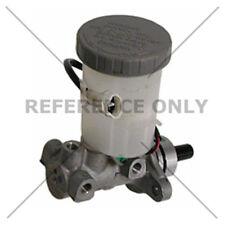Brake Master Cylinder-Premium Master Cylinder - Preferred Centric 130.48017
