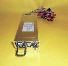 NEW 2U Zippy 1500W Industrial 12-PCIe Server PC Power Supply Emacs G1W2-5AE0G2V