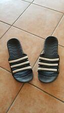 Adidas Badelatschen Herren Gr. 46
