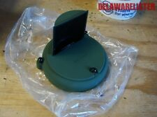 *US Military Truck Jeep m151 a1 a2 m35 M38  Blackout Light Lamp Front Cover NOS