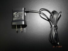Caricabatterie e dock nero Per Samsung Galaxy S Plus con micro USB per cellulari e palmari