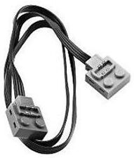 LEGO Power Functions Extension Wire 20� (8871)