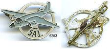 6253 - AIR - SA 1
