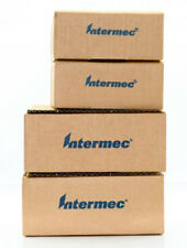 Intermec PD41 Thermal Printhead 300DPI, 141-000045-962 NEW OEM