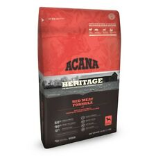 ACANA Red Meat Dry Dog Food, 25 lbs.