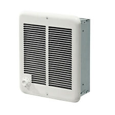 Fahrenheat FFH1615 240V/2000 Watts/8.3 Amps Fan Forced Electric Wall Heater New