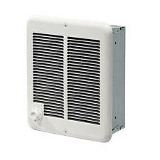 Fahrenheat FFH1615 240V/2000 Watts/8.3 Amps Fan Forced Electric Wall Heater New