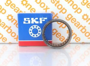 FORD, MINI CTX AUTOMATIC TRANSMISSION BEARING SKF NK 38 X 47 X 14.5MM