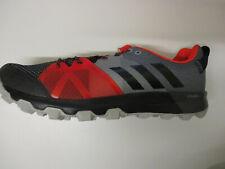 Kaufen Günstig In Kanadia Adidas Tr Herren Fitnessamp; 3 Laufschuhe DH9IW2EY
